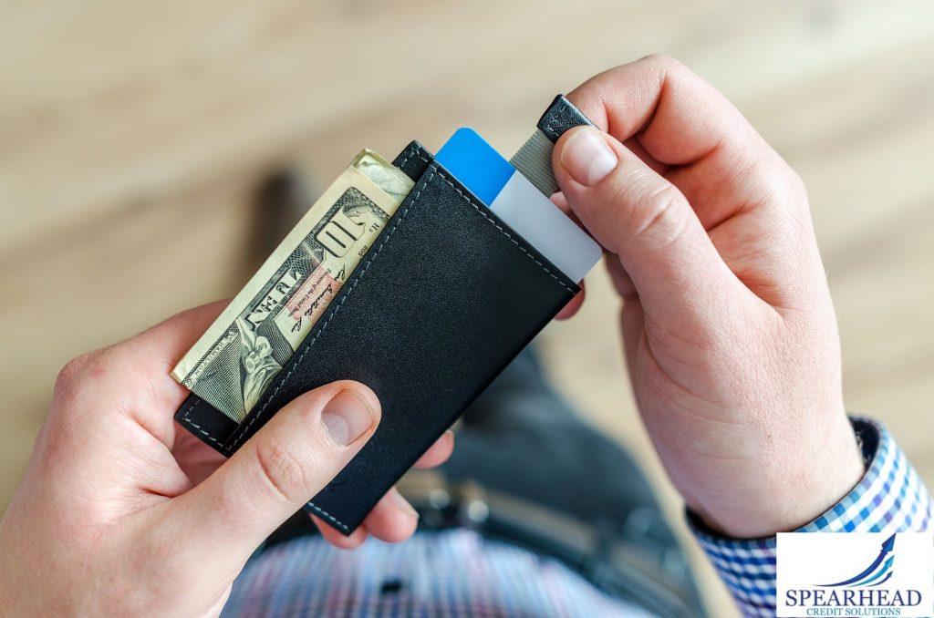Credit Card Analysis Tips