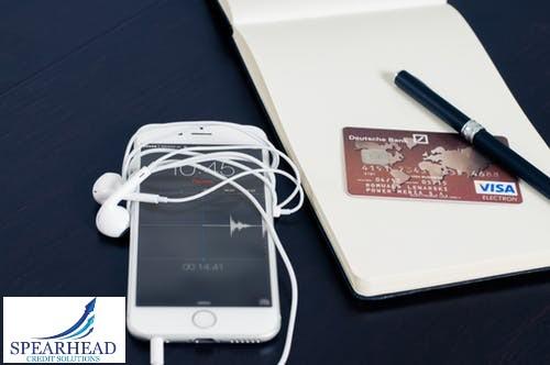 Credit Card Analysis